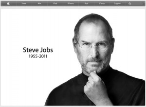 Jobs_Apple_Top